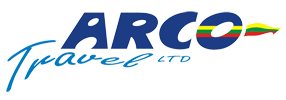 Arco Travel LTD